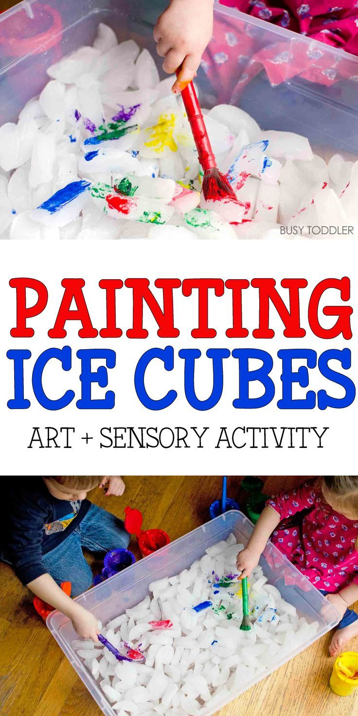sensory activities for preschool 1694 best sensory play images on canes 568