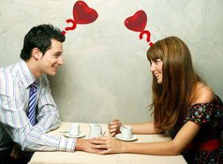 diane.ro: Intalnirea perfecta dintre un barbat si o femeie