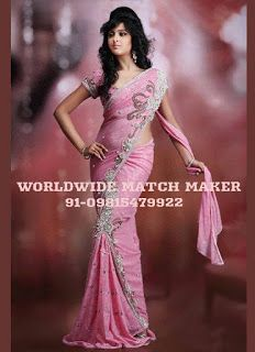 ELITE JATTSIKH MATRIMONIAL SERVICES 91-09815479922 INDIA & ABROAD: ELITE JATTSIKH MATCH MAKER 09815479922 INDIA & ABR...
