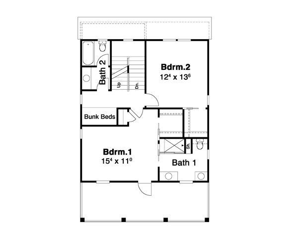Hemingway House Floor Plan Key West House Floor Plans Key West House Cypress House