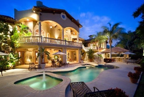 Boca raton homes for sale cool homes in the best for Hgtv home for sale