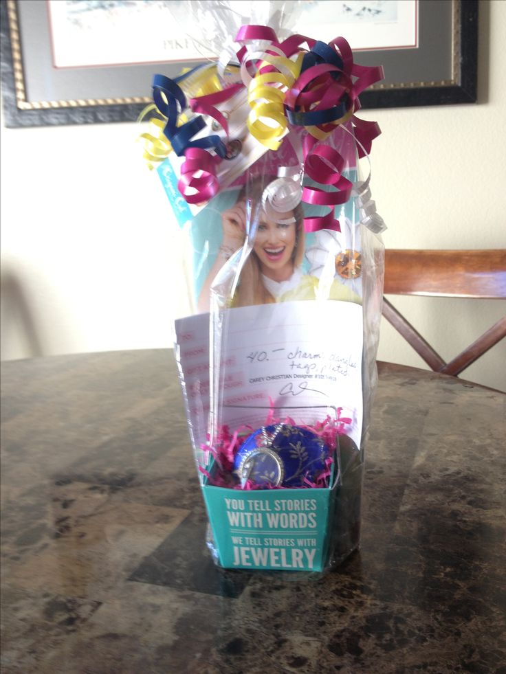 25 best ideas about origami owl office on pinterest for Paparazzi jewelry gift basket