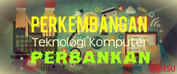 Di penghujung tahun 2017, era teknologi digital semakin mendominasi proses transaksi keuangan di Indonesia. Perkembangan teknologi komputer di perbankan Indonesia semakin meningkat secara eksponens…