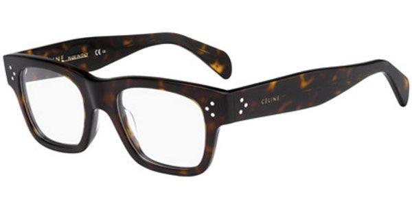Glasses - Celine CL 41325