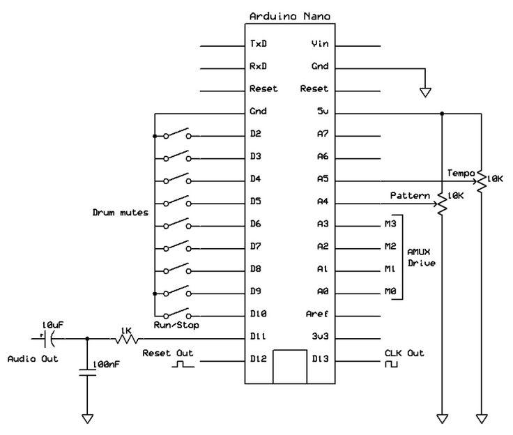 New Compressibility Factor Chart chartlisticili