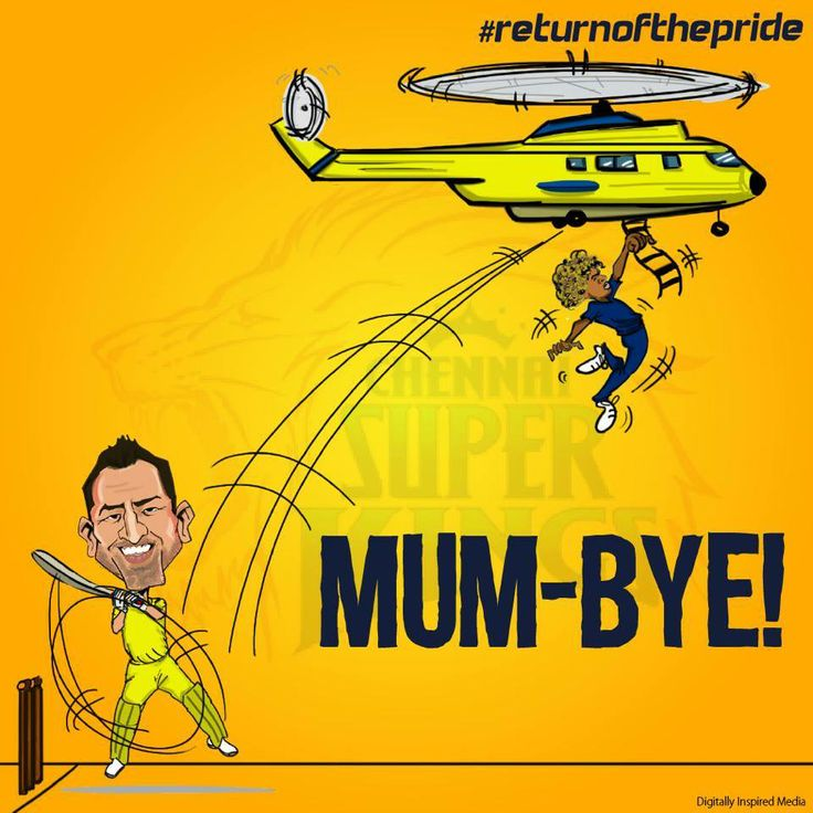 #whistlepodu #returnofthepride #csk #mumbaiindians