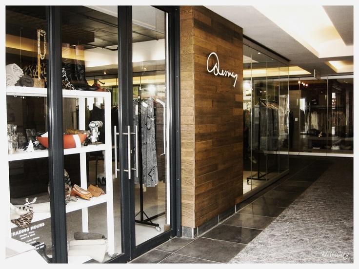 Desray Shop