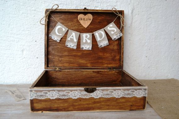 Cards Banner Cards Sign Suitcase Decoration Bunting Rustic Garland Wedding Sign Decoration Shabby Chic Wedding