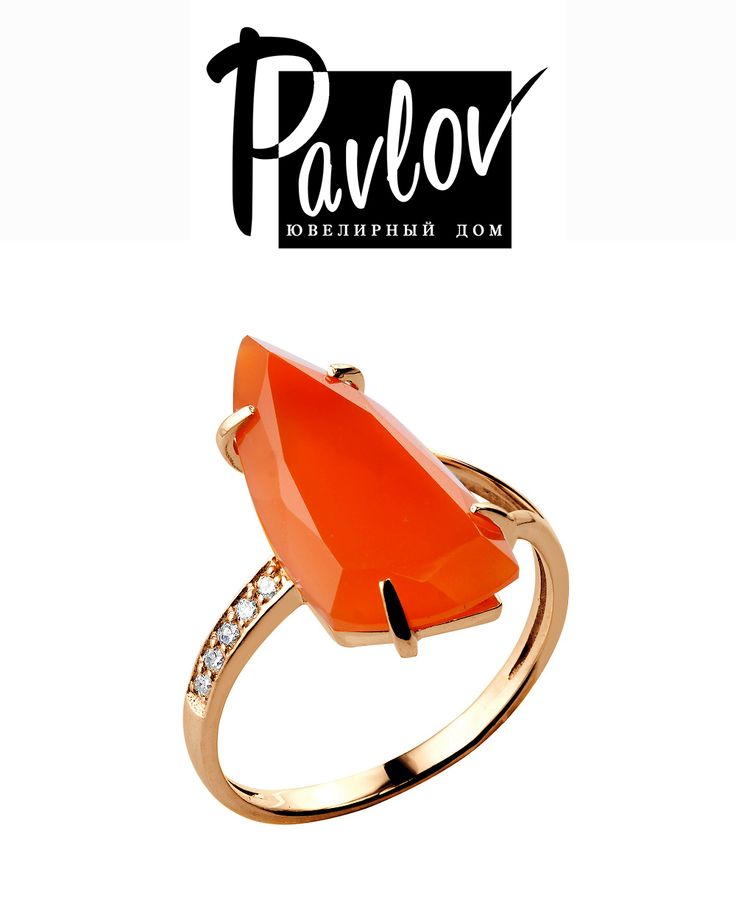 #pavlov#pavlovjewelry#pavlovjewelleryhouse#jewels#павлов#кольцо#золото#павловдмитрий#ювелирныйтренд#trendy#jewelrydesigner#gems #珠寶   #jewelry #jewels #jewel #fashion #gems #gem #gemstone #bling #stones #stone #trendy #accessories #pavlovjewelleryhouse Pavlov Schmuck Haus