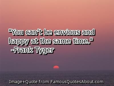 Conceited People Quotes | Guard Your Eyes Against Envy