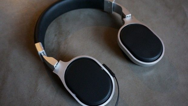 KEF M500 Hi Fi Headphones Are Simply Masterful [Review]