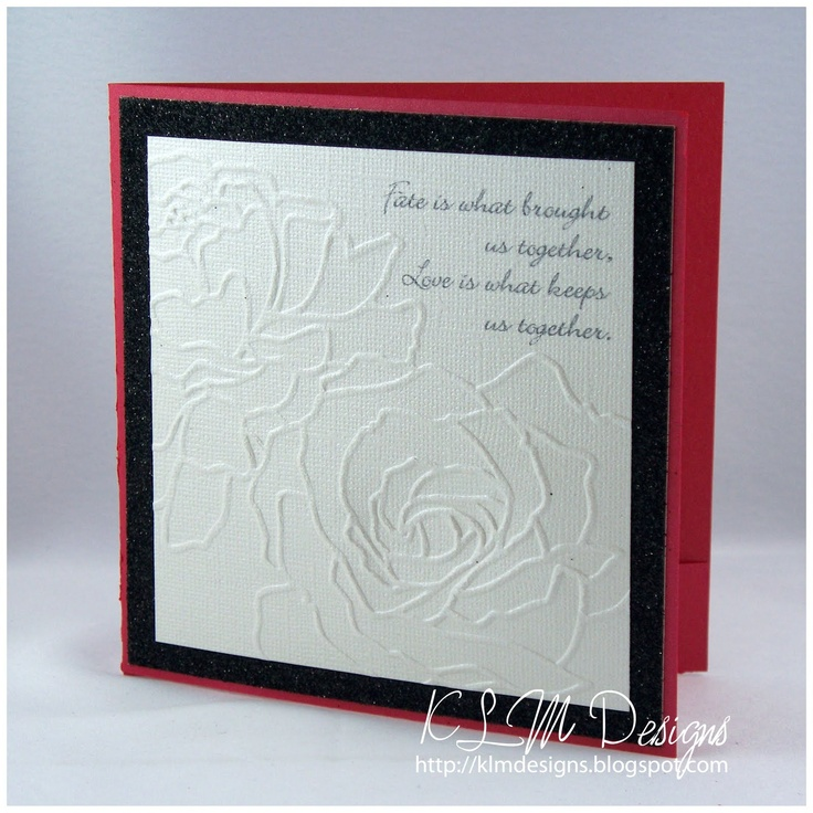 custom wedding invitations nashville%0A KLM Designs  Rose Wedding Invitations