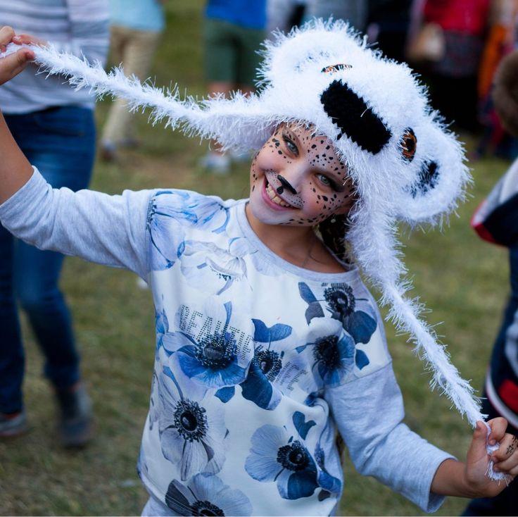 #ШЕДЕВРЫ_ОТ_будьвшапке  Очаровательный белый мишка, идеальное приобретение для снежной и морозной зимы! Для мальчиков и девочек любого возраста!😉  Состав: шерсть+акрил Подклад: флис Купить/заказать #белыймишка 8-913-53-43-073. Стоимость: 1800 руб - до 31 августа!!!!  #будьвшапке #cap #вязаныйстиль #шапки2017 #женскиешапки #красиваяодежда #модныйприговор #модныйблог #шапкарулит #теплаяшапка #модныешапки #kids #детскаяодежда #длядетей #инстамалыш #детскиешапки #вяжудетям #гламурныедетки…