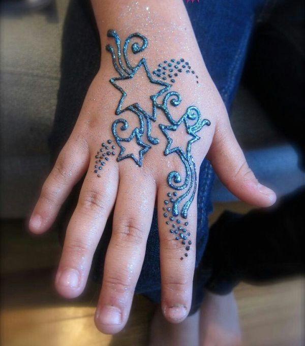 henna kids google search henna pinterest henna henna vorlagen und k rper. Black Bedroom Furniture Sets. Home Design Ideas
