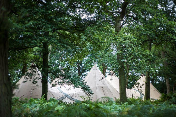 Tents - http://www.worldinspiredtents.co.uk Venue - http://enchantingwoodlandweddings.com Photography - http://www.karenmasseyphotography.co.uk
