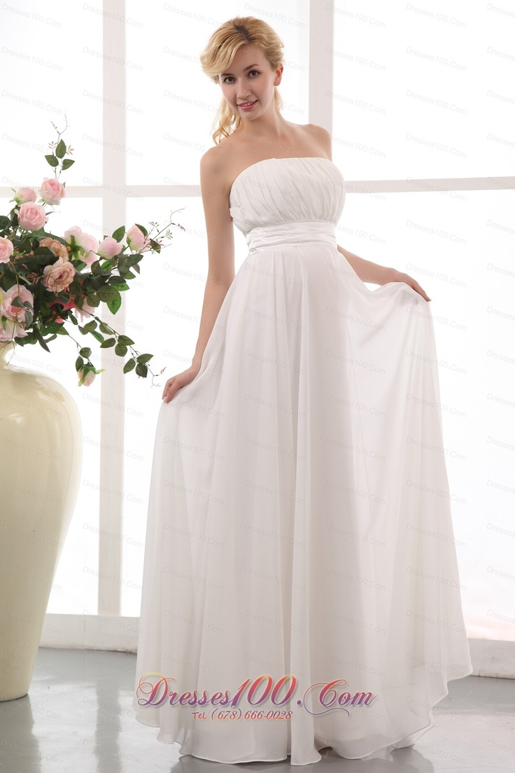 12 best Angel wedding dress in Brisbane images on Pinterest ...