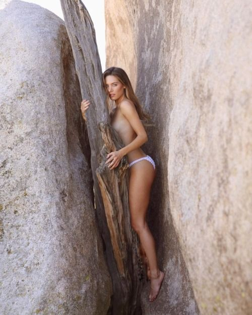 Kayla Jean Garvin nudes (72 pics) Sexy, iCloud, panties