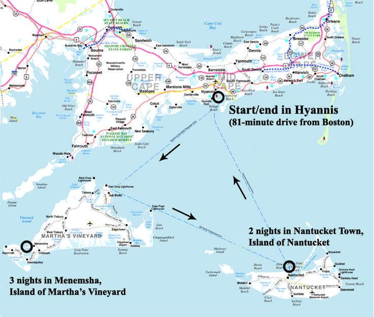 Hampton Inn And Suites Cape Cod: 1000+ Ideas About Martha's Vineyard On Pinterest