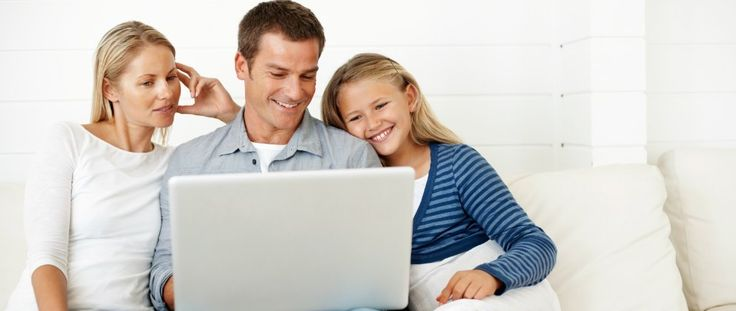 Read Article >> Obtain the Additional Cash Support in a Convenient and Swift Manner!