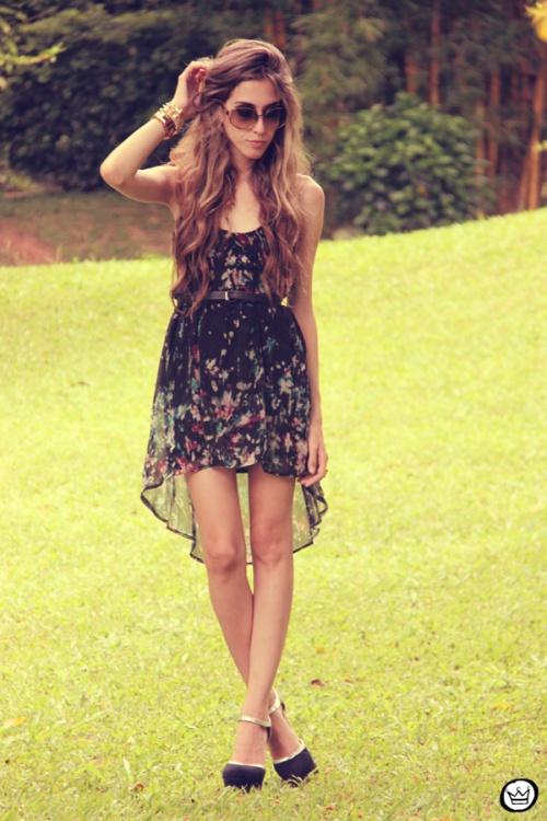 Mullet Skirts #2dayslook #MulletSkirts #susan257892 # ...