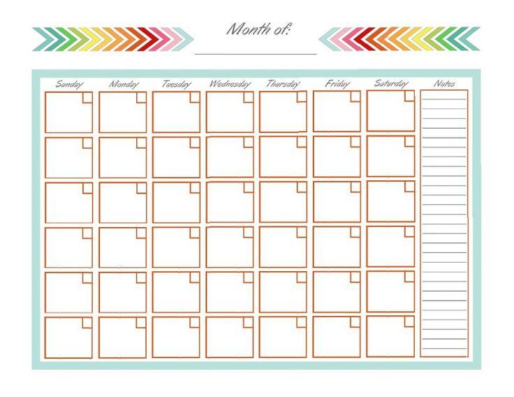 Image Result For Rota Calendar