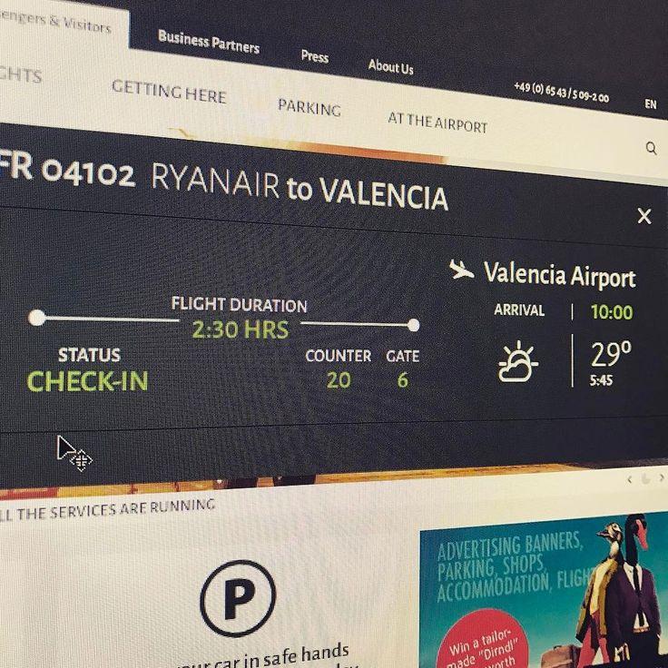 #ui #ux #design #interface #airport #layout #detail #wip #ui #ux #design #interface #airport #layout #detail #wip