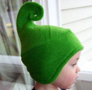 elf hat - Szukaj w Google