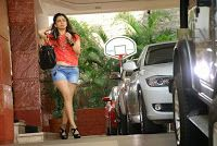 Over Dose Movie Stills, Amar, Milan, Parinidhi, Baba Seghal starrer Over Dose telugu film latest photos, Direction by Krishna Manneri,