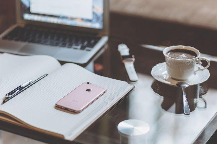 Zakładasz lub rozwijasz firmę? Znasz angielski? Dzięki tym kursom dowiesz się jak wzmocnić swój biznes. Nie wychodząc z domu. Dobry pomysł to za mało, żeby