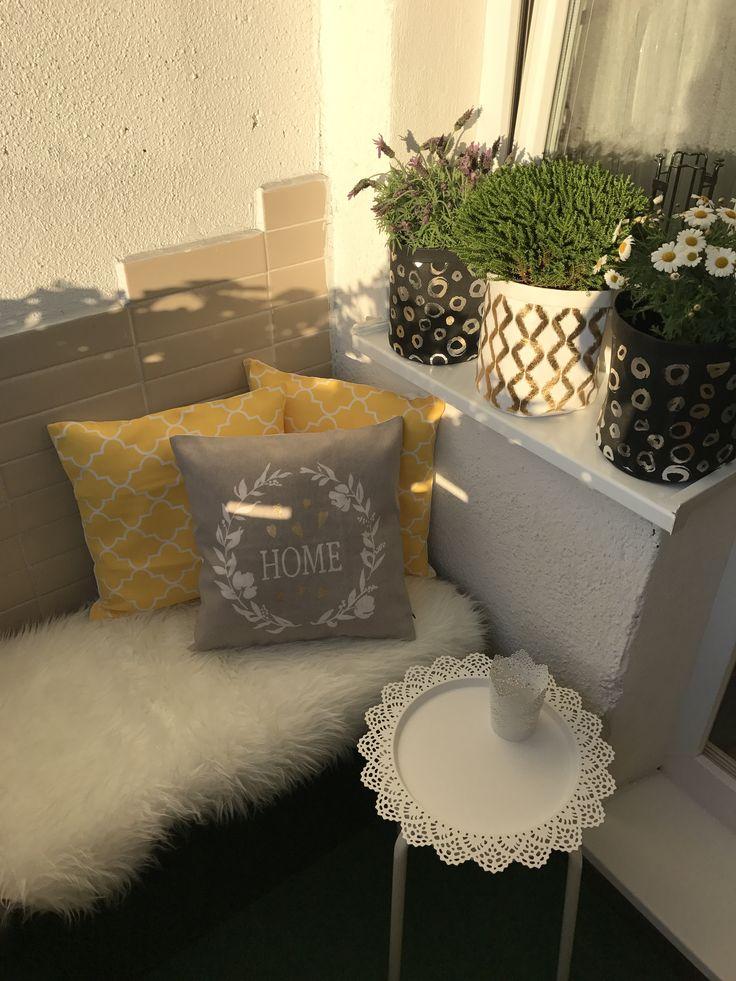 ikea skurar marius hack balk n en 2019 ikea ikea. Black Bedroom Furniture Sets. Home Design Ideas