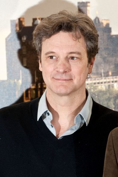"""colin firth in the railway  man 