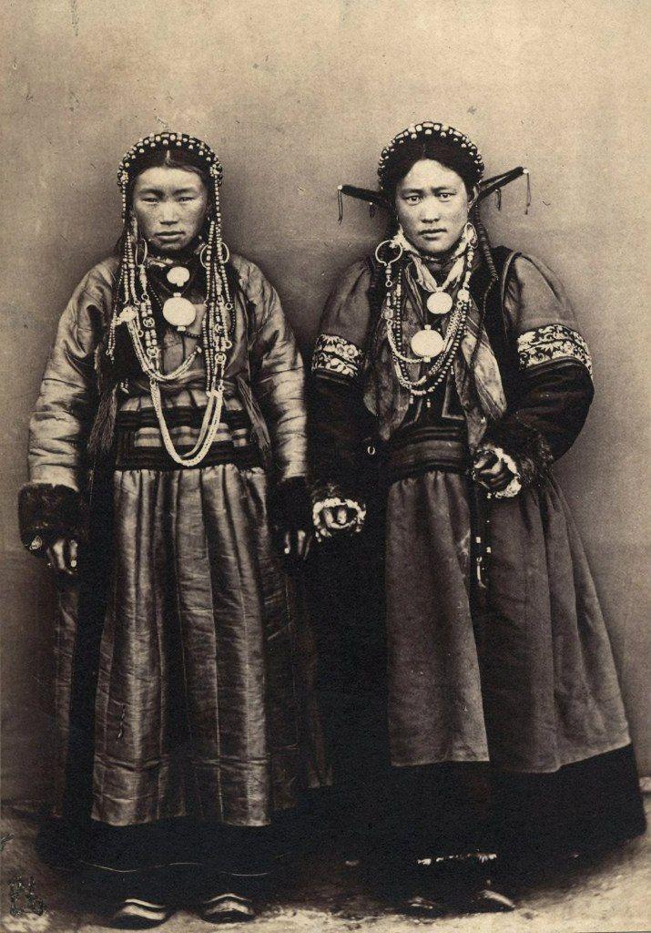 оптимальной модели монголки россии картинки признаёт, что она