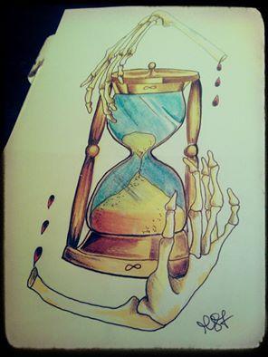 #clessidra #time