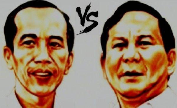 WOW ! Koleksi Mobil Prabowo Vs Jokowi (1) #mobilWOW
