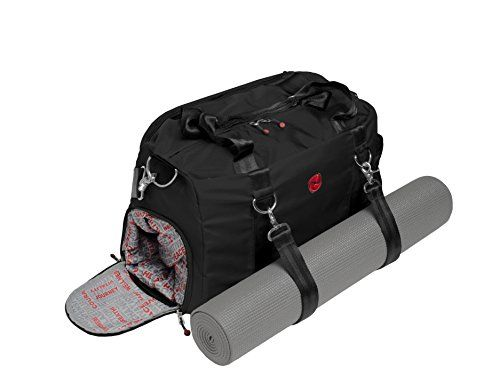 Live Well 360 Core Fitness Bag - Cobalt Black Live Well 360 http://www.amazon.com/dp/B008LNXPLY/ref=cm_sw_r_pi_dp_Yh4Fub1C43K71
