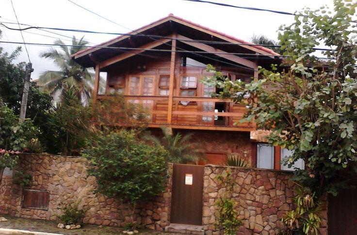 Foto 3, Casa, ID-54922002