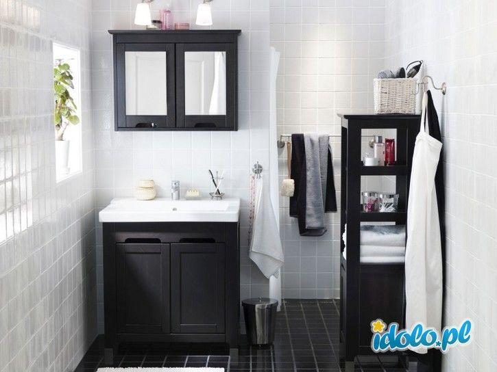 salle de bain petit espace couloir - Recherche Google
