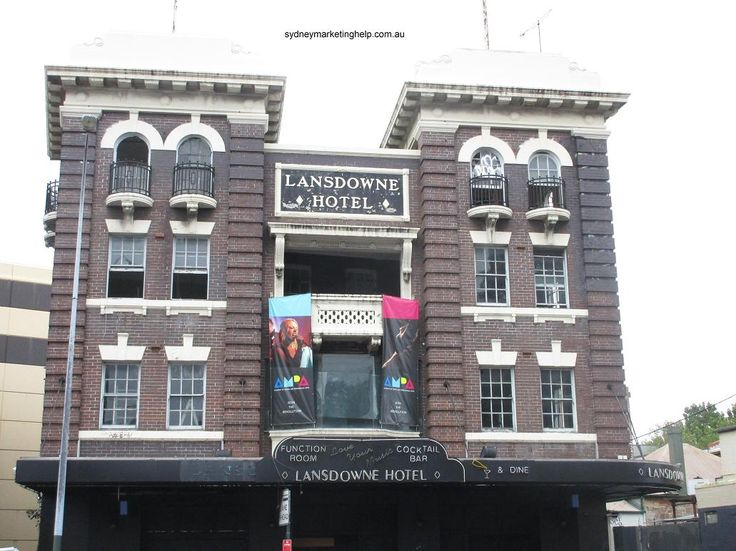 1316 Best Australian Old Historic Hotels And Pubs Images