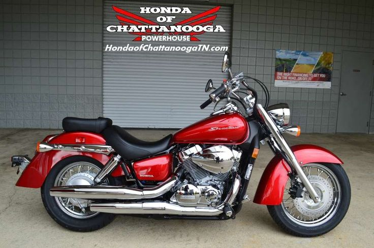 1000 images about honda motorcycles chattanooga tn for Honda motorcycle dealers in tennessee