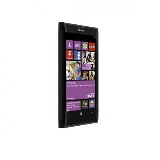 martfon Nokia Lumia 1020 wykonuje zdjęcia i filmy jak żaden inny, za sprawą matrycy aparatu o rozdzielczości 41 megapikseli, technologii PureView technology, optycznej stabilizacji obrazu i nadzwyczajnie wysokiej rozdzielczości przybliżenia.