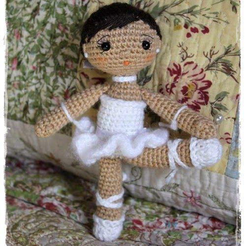 En Patronesamigurumi.org compartimos patrones de los amigurumi que más nos han gustado. Haz click y descubre los mejores patrones amigurumi de la red