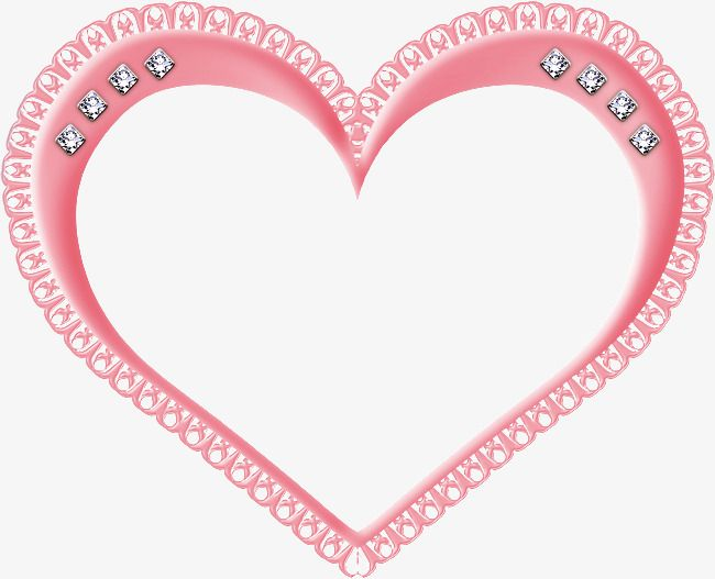 214 عيد الحب شكل قلب ديكور المادة Heart Wallpaper Heart Frame Colorful Heart