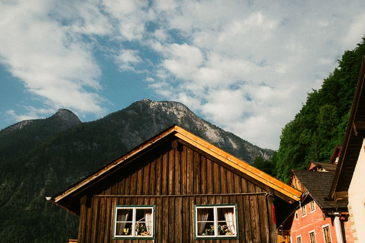 Teo-Dragos-Austria Wedding Photographer_Land of white deer (44)