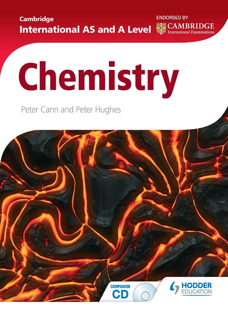 A vast reserve of free, downloadable E-books for IGCSE/AS/O/A Level subjects. (If you find any download links broken, please report them via Contact Us! tab) Quick Links: AS/A Levels IGCSE O Level A Levels Thinking Skills: Critical Thinking and Problem Solving (second edition) DOWNLOAD Cambridge International AS and A Level Chemistry DOWNLOAD Cambridge International AS and A Level Accounting DOWNLOAD Cambridge International AS and A Level Economics: Coursebook (th...