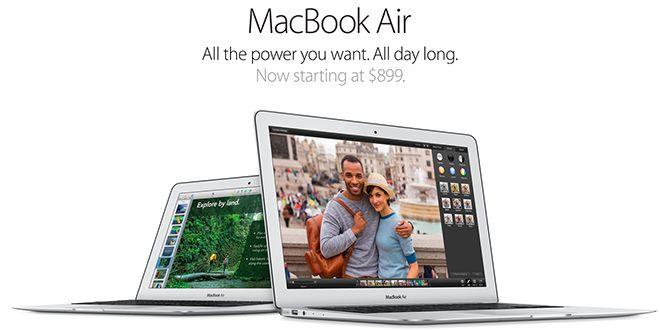 Se filtran especificaciones de la próxima Macbook Air de 13 pulgadas - http://www.esmandau.com/170843/se-filtran-especificaciones-de-la-proxima-macbook-air-de-13-pulgadas/