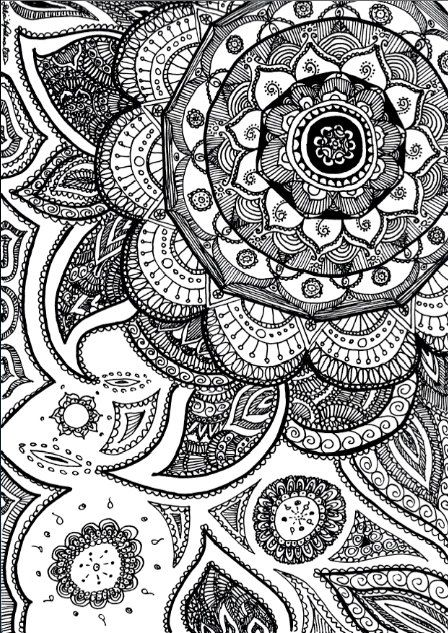 22 Best Images About Paisley On Pinterest Mandalas Free Vector Graphics And Maxi Dresses