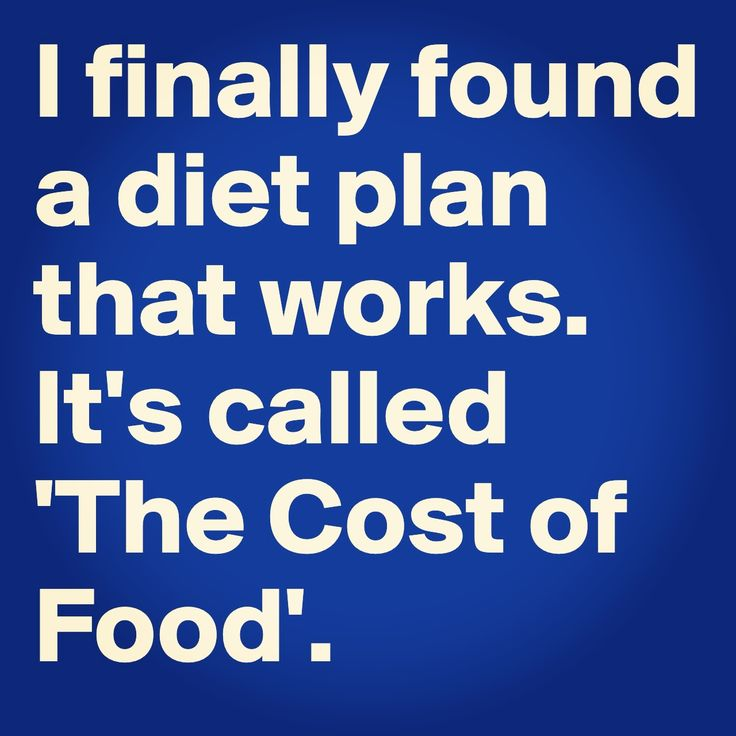 Humor Finaly I M On Diet Diet Motivation Funny Diet Diet Motivation