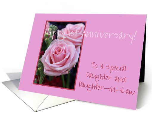 130 best happy anniversary cards images on pinterest anniversary