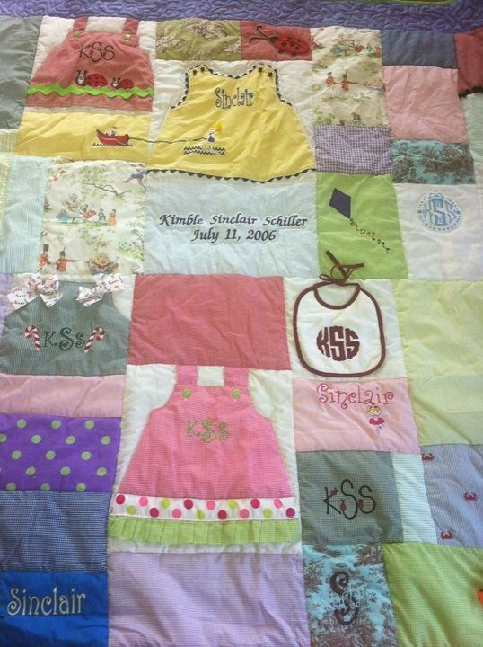 25 best images about quilts on pinterest kid quilts quilt and memories