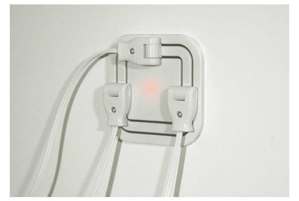 たこ足配線の問題を解消! 自由度抜群なコンセント | roomie(ルーミー)http://www.metaphys.jp/product/electric/archives/2008041614.php#EN